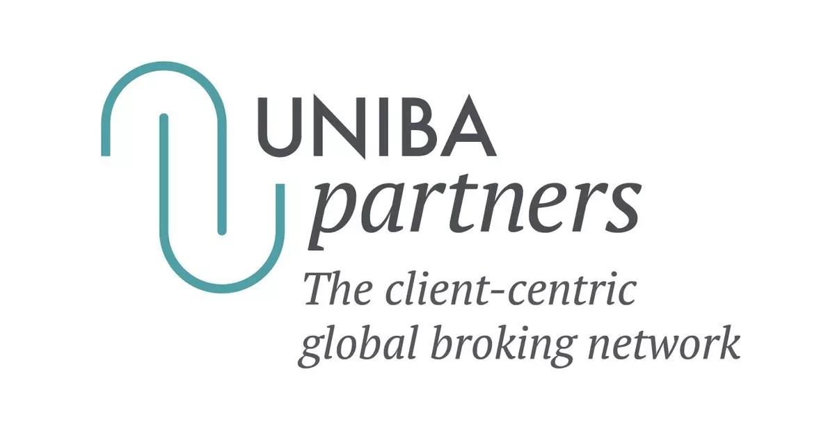 UNIBA Partners - International Insurance Brokers