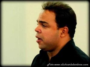 Adonis Silva (Tenor)