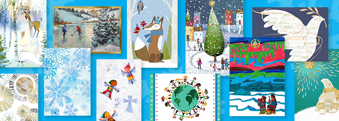 Cards  Gifts at UNICEF Canada UNICEF Canada For Every Child