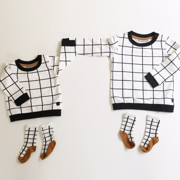 brother outfit - unicorns & fairytales