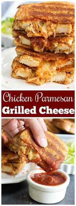 Formidable Kitchen Grilled Ken Parmesan Both Ken Smored Spaghetti Grilled Ken Parmesan Sandwich Ken Parmesan Grilled Cheese Sandwich Unicorns Ken Parmesan Grilled Cheese Sandwich Is