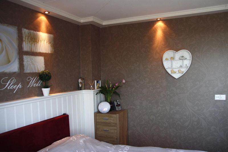 romantische slaapkamer ideeen u2013 artsmedia info