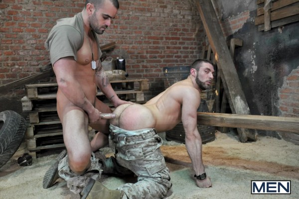 anal_gay_sex_military_uniform_army_marine_out_butt_ass_naked