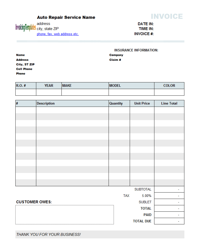 invoices not blank what your resume should look like in  invoices not blank some invoices are accounted and posted but not transfered sample auto invoice 10