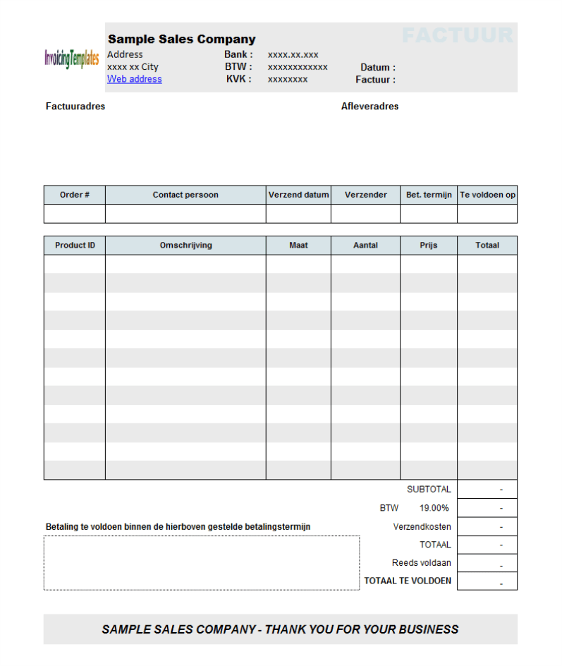 Bill Of Lading Template Free Word Templates Commercial Invoice No Commercial Value 10 Results Found