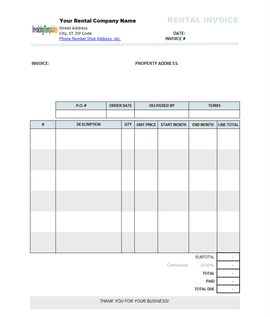 receipt template buying used car resume example receipt template buying used car receipt car s receipt template 6582 kb