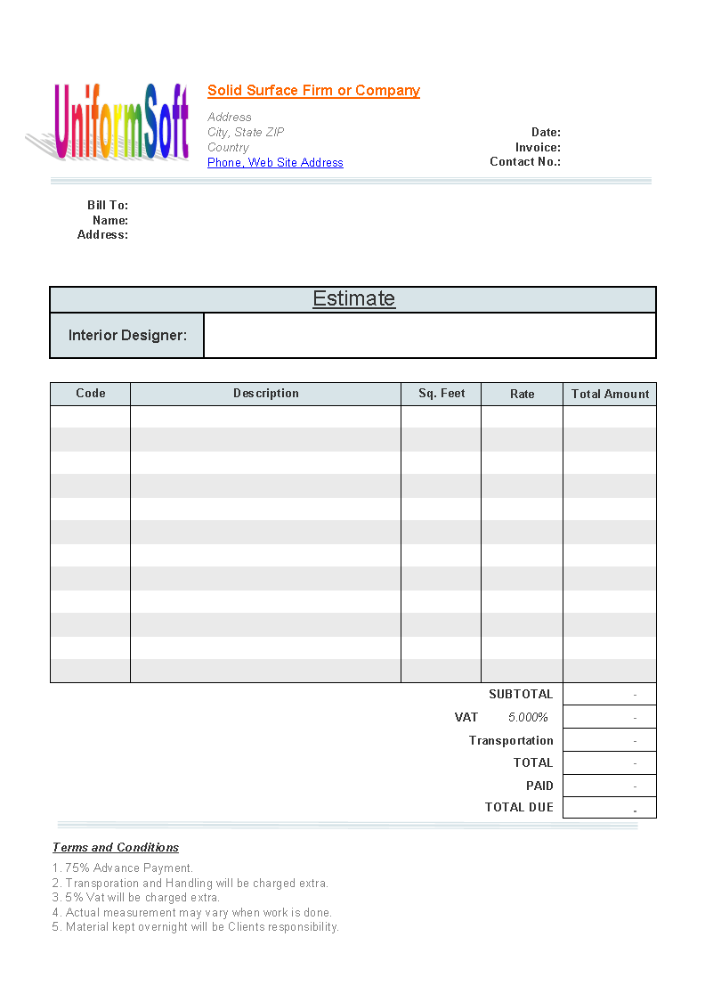 resume templates hvac resume pdf resume templates hvac cv resume and cover letter sample cv and resume contractor estimate