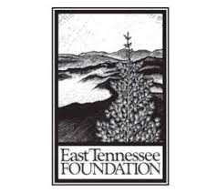 East Tennessee Foundation