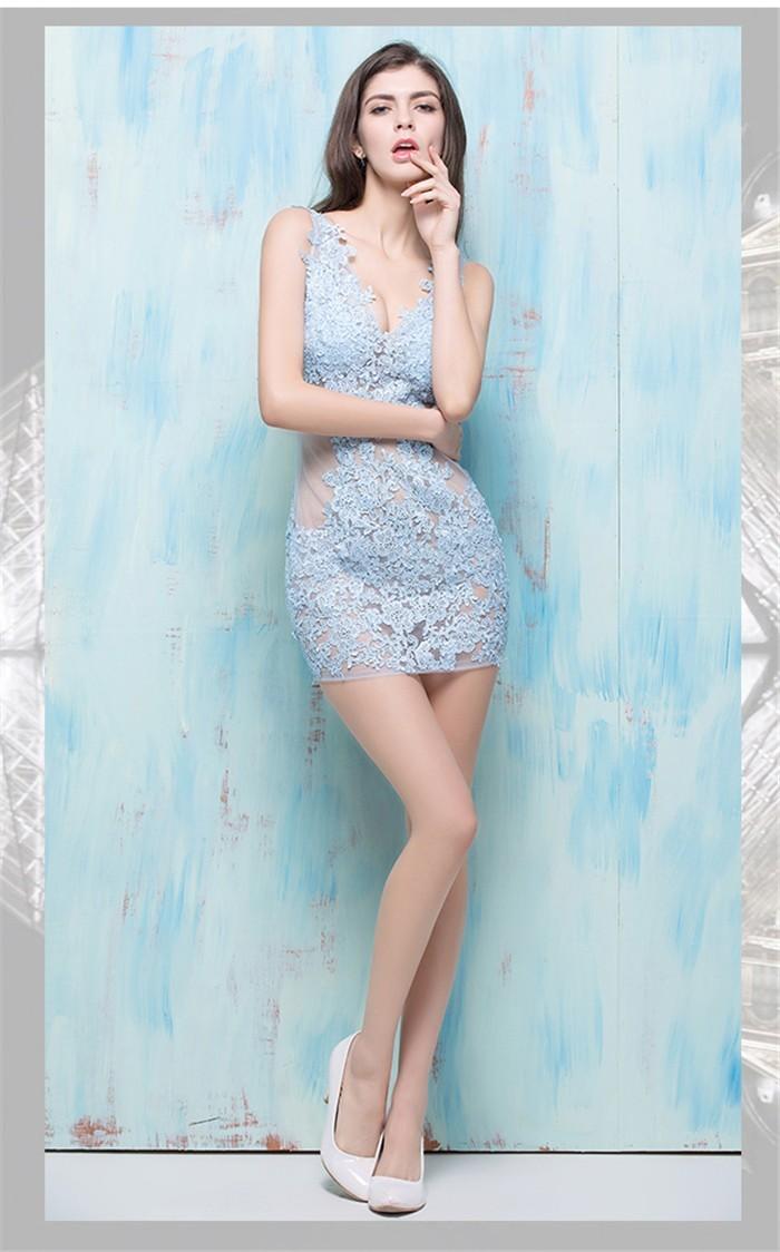 Fullsize Of Sky Blue Dress