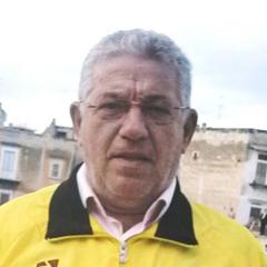 Giuseppe Rigante - Vice Presidente