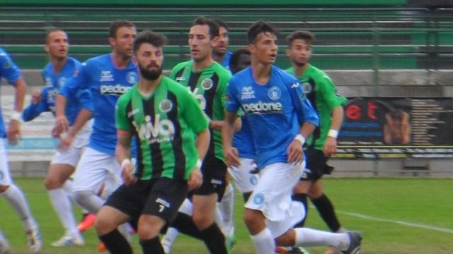 Vittorio Cannone