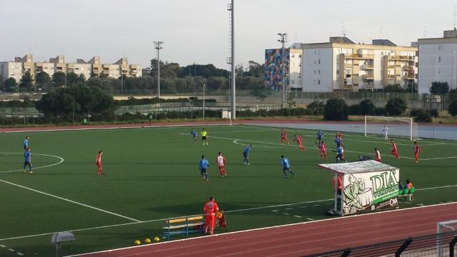 unione calcio-castellaneta (1024x575)