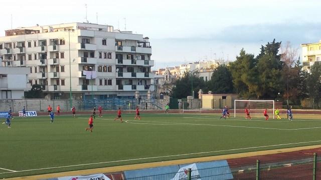 unione-calcio-novoli-1280x720