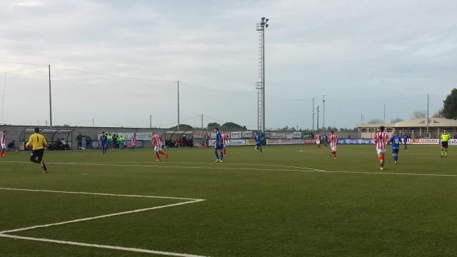 barletta-unione calcio (1280x720)