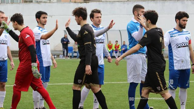Unione Calcio Bisceglie-sito