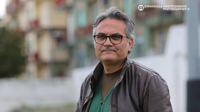 Presidente Pedonesito