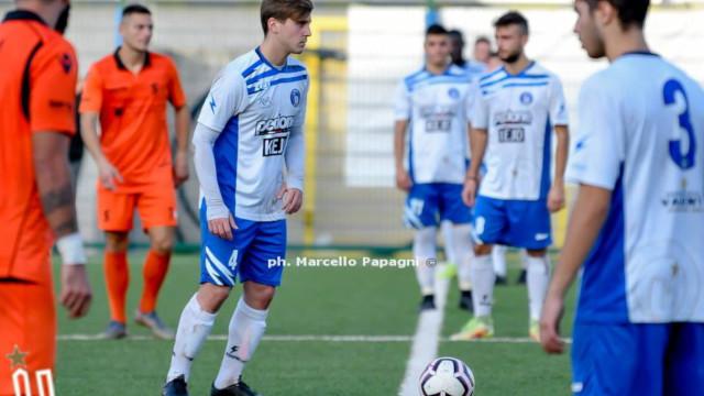 Andriano - Unione Calcio Bisceglie sito