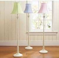 Baby Nursery Floor Lamps