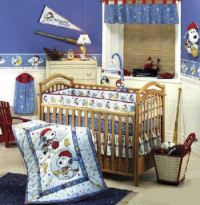 Baby Furniture Baby Cribs Baby Bedding And Diaper Bags ...