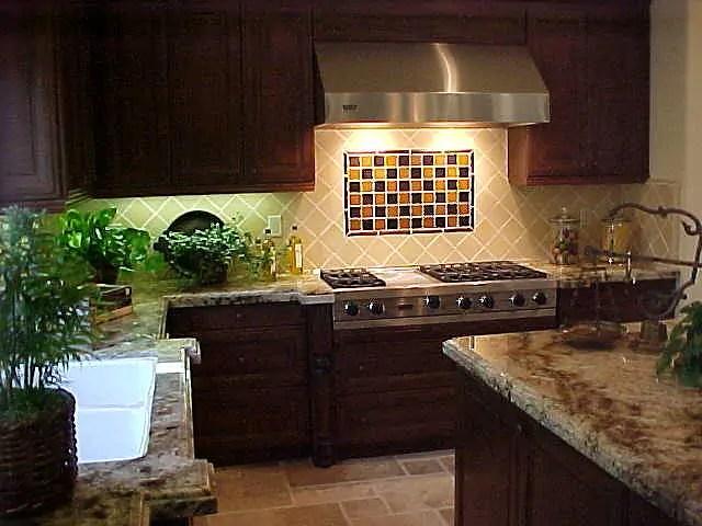 Kitchen Design Kitchen Remodeling Houston Tx