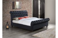 Burkesville Bedroom Furniture. 404 Not Found. Liberty ...