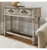 French Country Furniture Uk - shabby chic furniture ...