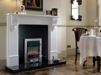 Unique Fireplaces Brierfield | About Unique Fireplaces