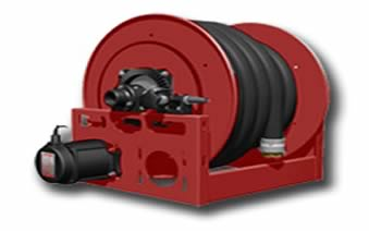 Unique Hosereels Manufacturer Of Custom Hose Reels