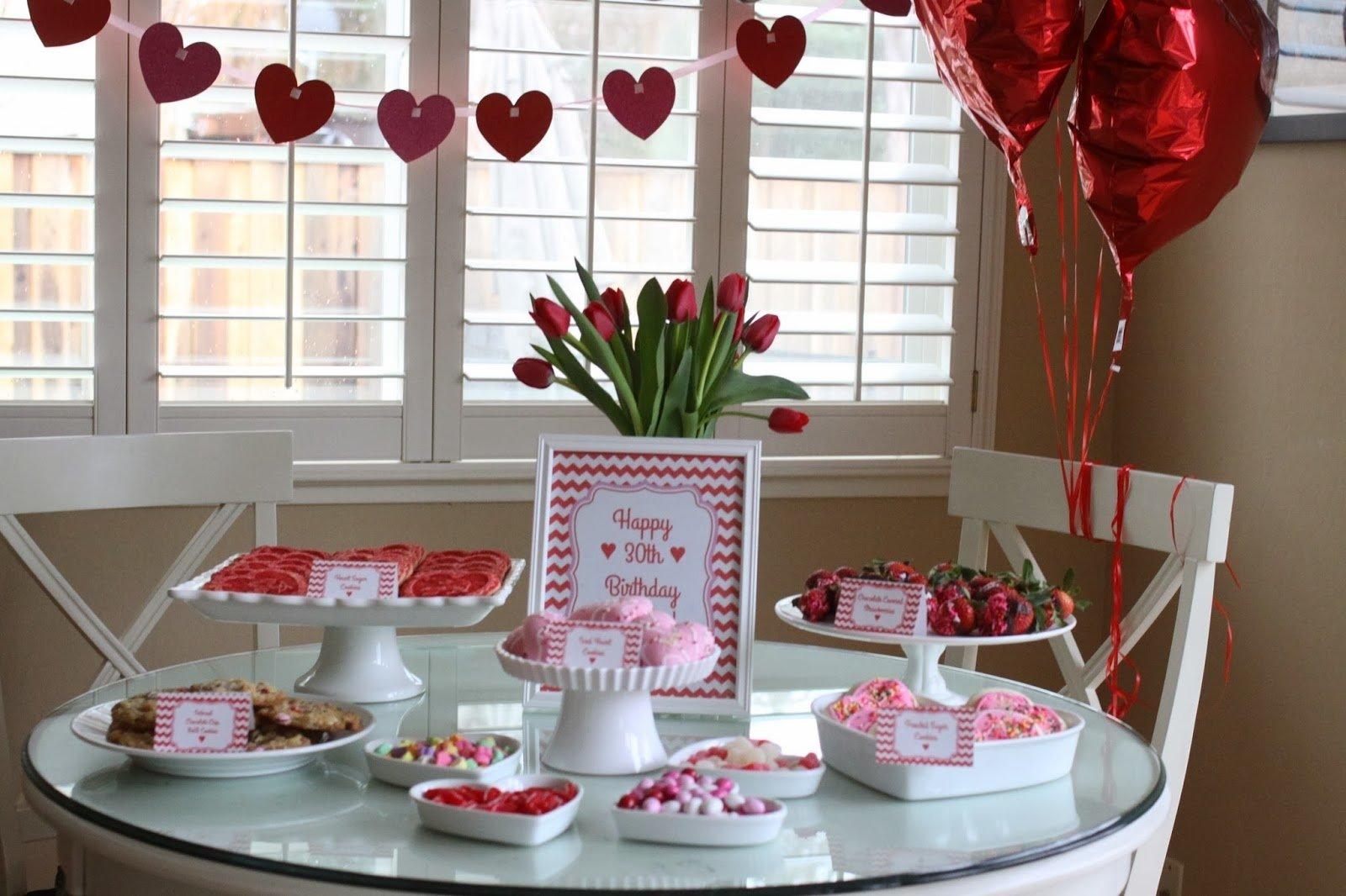 30th Birthday Gift Ideas Husband Eskayalitim
