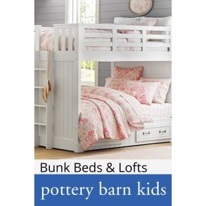 Relaxing Pottery Barn Kids Room Ideas Bunk Beds Bedding Pottery Barn Kidscraigslist Home Photo Pottery Barn Kids Room Ideas Pottery Barn Kids Bedding Sale Pottery Barn Kids Bedding Clearance