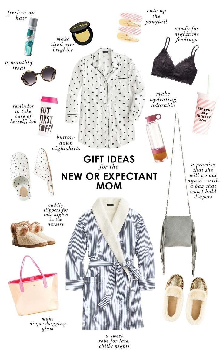 Christmas Gifts For Mums To Be images