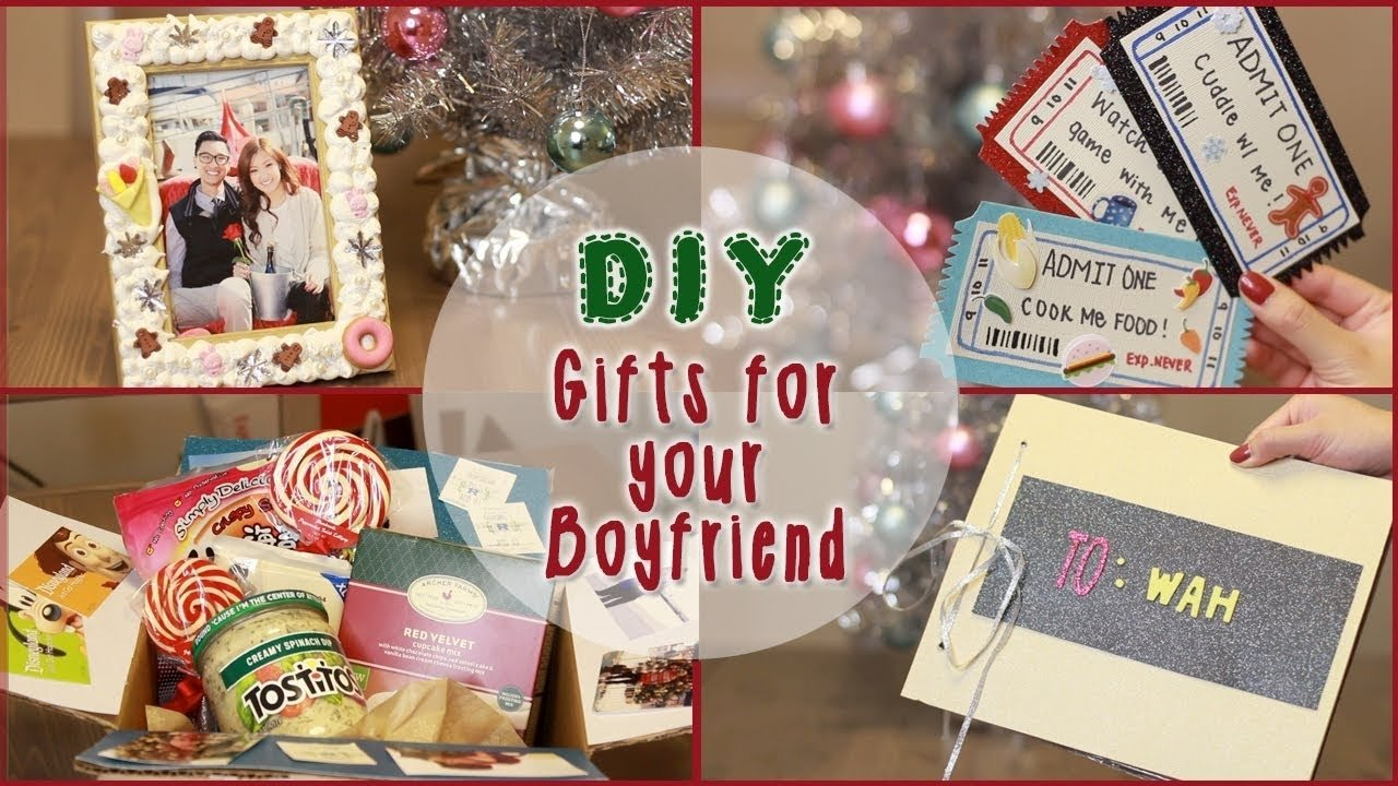 10 attractive christmas gift ideas for my boyfriend gift for my boyfriend for christmas webdesigninusa - Christmas Gifts For My Boyfriend