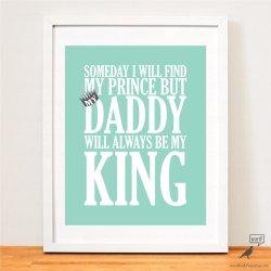 Genial Son Birthday Gifts Mug Fars Dad Well Done Fars Dad Well Done ...