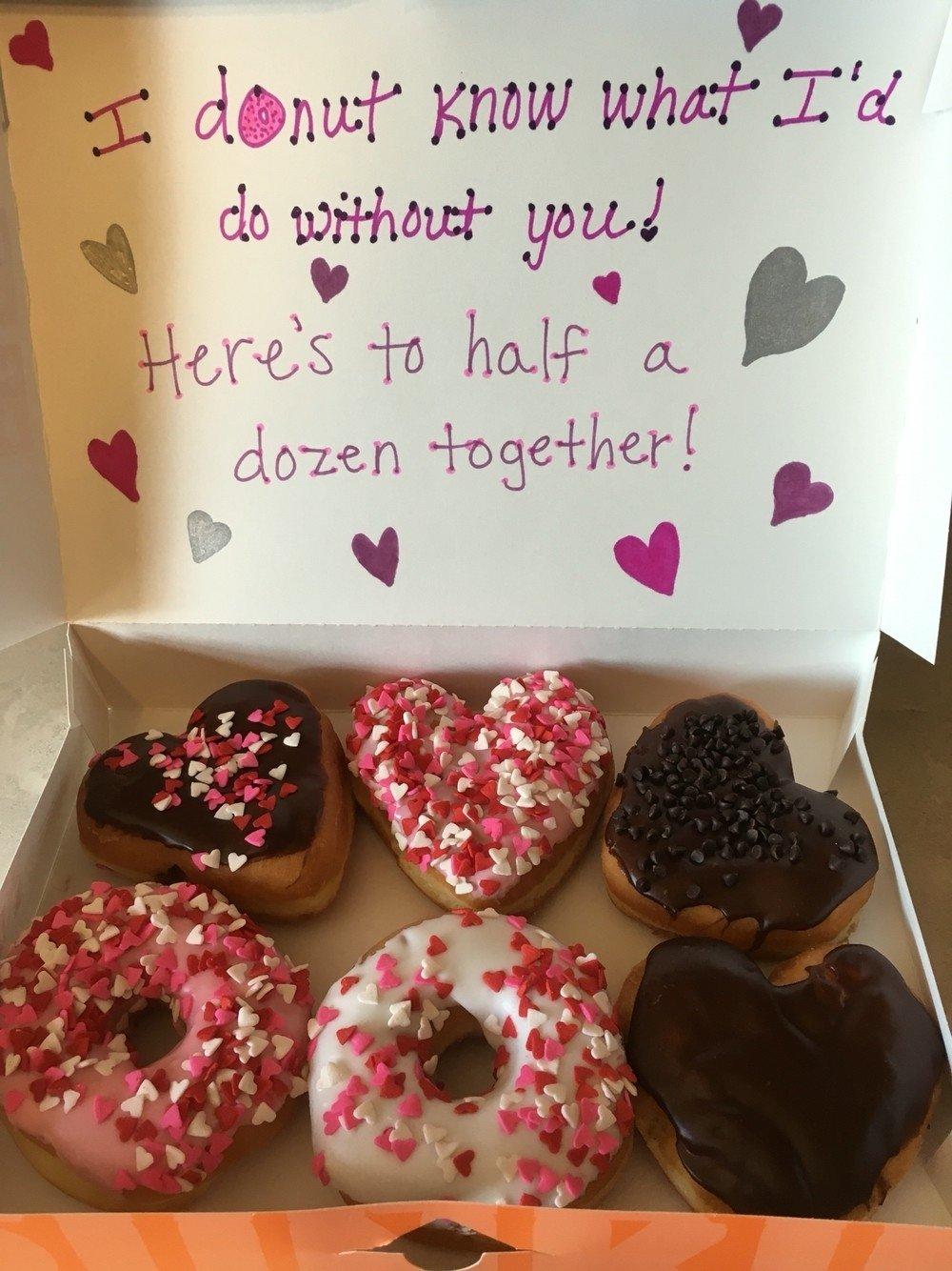 romantic gift ideas for girlfriend for christmas ltt