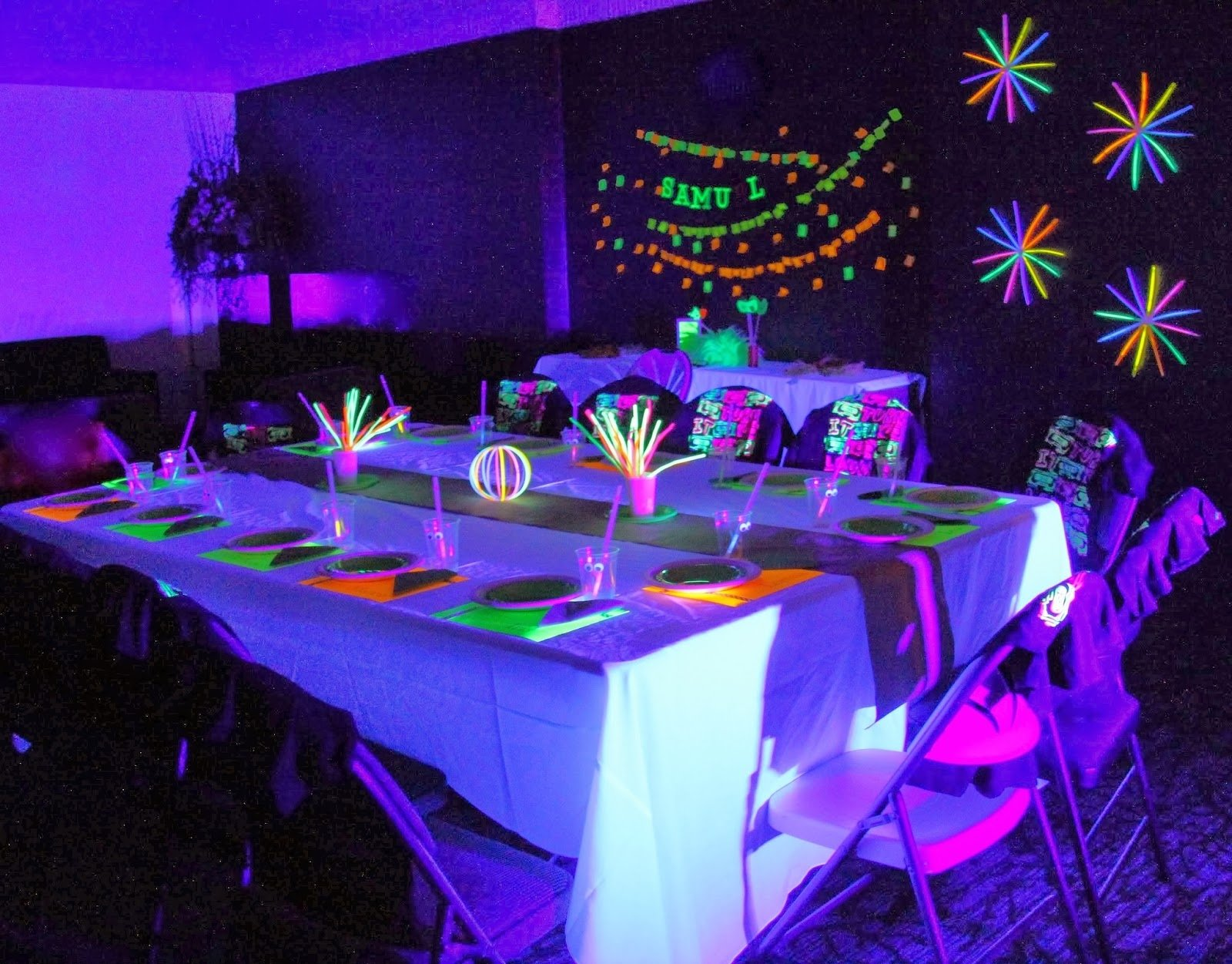 10 Cute Birthday Ideas For 18 Year Old Themes Surprise Party