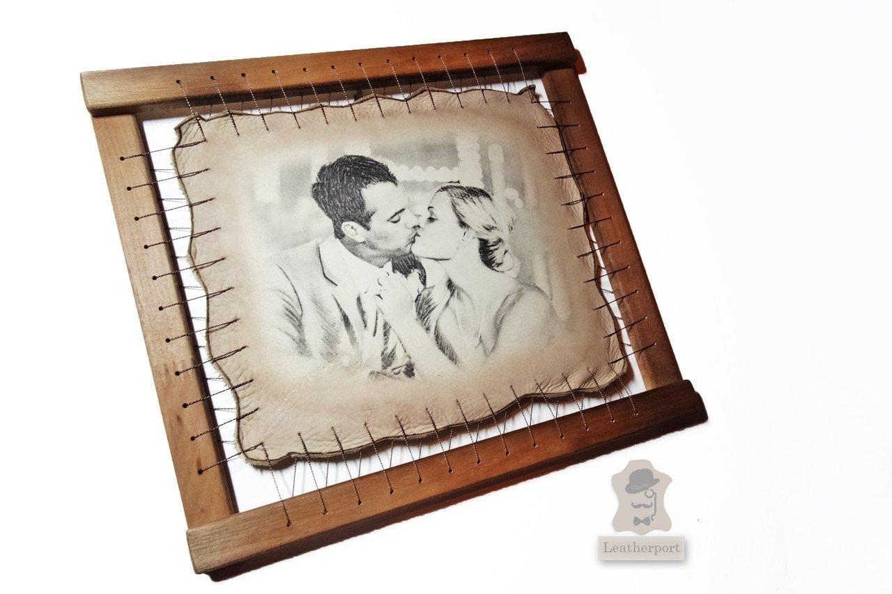 3rd Year Wedding Anniversary Gift Ideas For Him Eskayalitim
