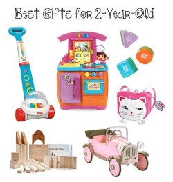Small Of Gifts For 4 Year Old Girl