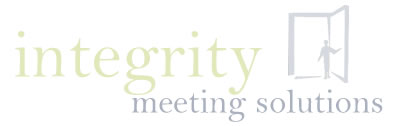 Integrity Meeting Solutions