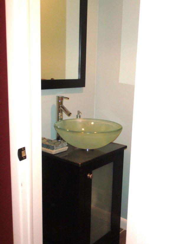 unique bathroom vanity client cool vanities