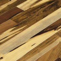 Brazilian Pecan Hardwood Flooring | Prefinished Solid ...