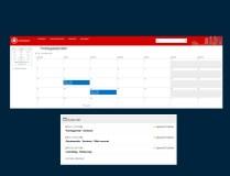 Företagskalender