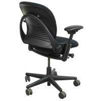 Steelcase Leap-1 Office Chair  Unisource Office Furniture ...