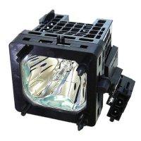 SONY XL-5200U XL5200U XL-5200 XL5200 LAMP IN HOUSING FOR ...