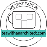 Tea With an Architect