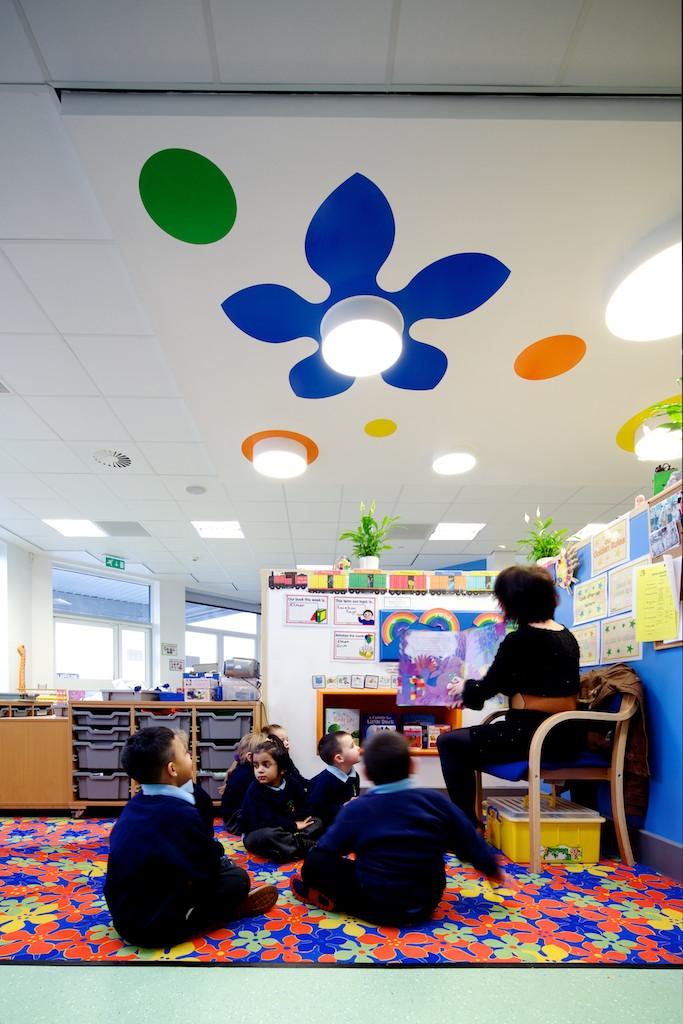 Crossacres_&_Ashgate_Primary_School_4879