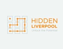 Hidden Liverpool