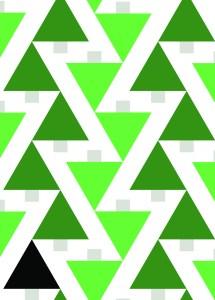 2013 Design_FINAL