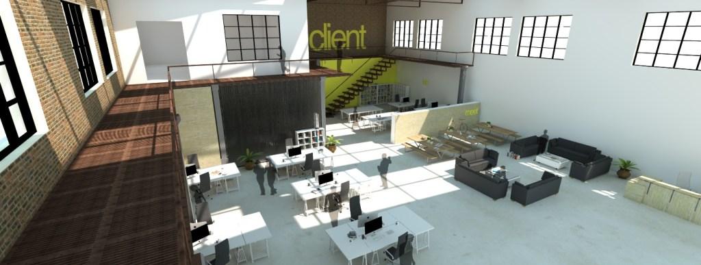 Liverpool Commercial Developments