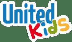 www.united-kids.de