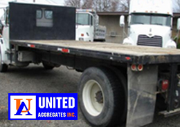 knox-county-trucking-services